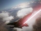 Tactical Laser System