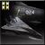 F-14A -R4 Archer- icon