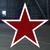 AC7 Star 2 Emblem Hangar