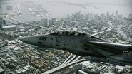 Ace-combat-assault-horizon-20110601021128291