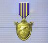 Ace x mp medal gold defender