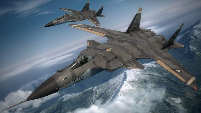 File:AC6 Su-47 Gault DLC 2.jpg