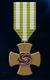 AC7 Whoa Man Medal