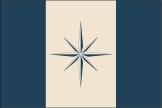 Emmeria Flag