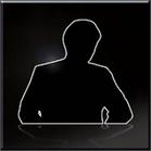 President Takagi - 2nd Emblem