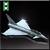 Typhoon -Mobius5- Icon
