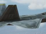 F-22A -Bishop-