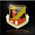 Aquila Emblem Infinity