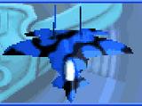 F-H Hunter II