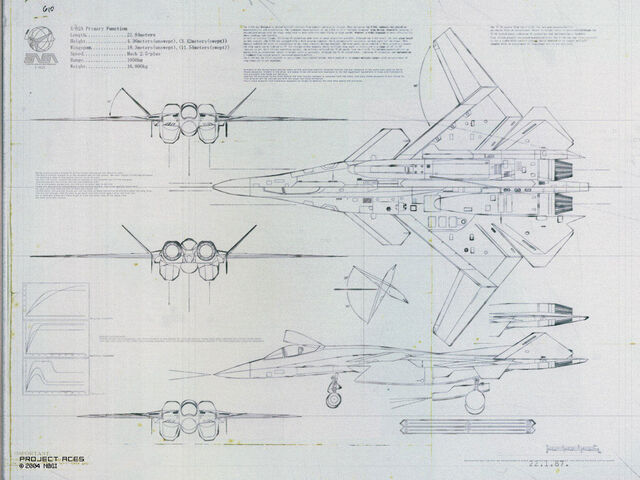 File:X-02 Wyvern Blueprints.jpg