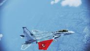 F15C PX Skin 1 Flyby 1