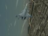 Su-37 Super Flanker-R