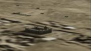 AC04 M16 Erusian HQ