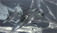 Ace Combat 6: Fires of Liberation XBOX360-CFA-44 Nosferatu