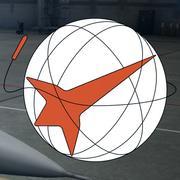 EASA Emblem (AC7)