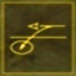 FAEB icon