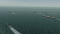 3rdfleet narrowmargin2.png