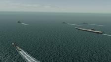 3rdfleet narrowmargin2