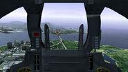 F-14D ACX Cockpit