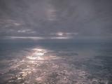 Razgriz Straits