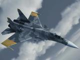 Эскадрилья обороны Мегалита