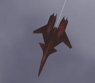 AHL ADF-01 ZOE