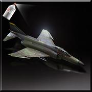 F-4E Event Skin 01 - Icon