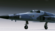 F-5E -Heartbreak One-2