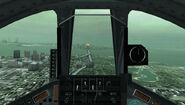 ACX Tornado F3 Cockpit