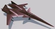 ADF-01 -OSEA- Hangar