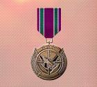 Ace x2 sp medal marksman