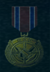 AC5 Gold Shooter Medal