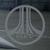 AC7 ISEV (Low-Vis) Emblem Hangar