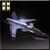 ASF-X -Ridgebacks-