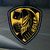 AC7 Golem Emblem Hangar