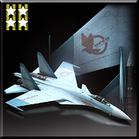 Su-37 -Rena Hirose-