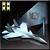 Su-37 -Rena Hirose- Icon