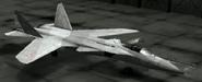 Su-47 Ace Smirnova color Hangar