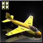 A-6E -Nugget-