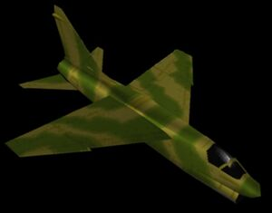 A-7 1