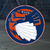 AC7 Mage Emblem Hangar