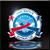 Aurelia Cup Emblem Icon