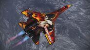 Su-35jin