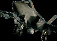 AC7 F-35 Crop