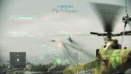 Ace Combat Assault Horizon 051