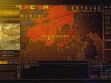 Emmeria-Estovakia War