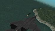 F-15SMT Eagle+ (4)