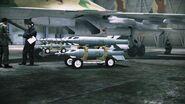 Su-34 GPB (ACAH)