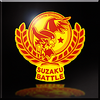Suzaku Battle Emblem Icon
