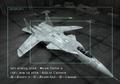 4. SU-47.png